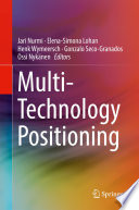 Multi Technology Positioning Book