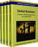 Global Business Book