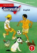Books - Oxford Successful English First Additional Language Grade 1 Story Book 3 | ISBN 9780199049738