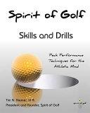 Skills and Drills