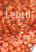 The Lentil