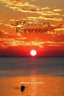 Pdf Rediscovering Reverence