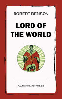 Pdf Lord of the World