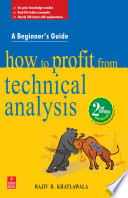 How to Profit from Technical Analysis