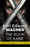 The Book of Kane