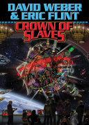 Crown of Slaves Pdf/ePub eBook