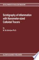 Scintigraphy of Inflammation with Nanometer-sized Colloidal Tracers