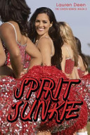 Spirit Junkie Book PDF