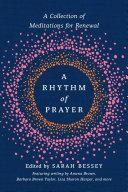 A Rhythm of Prayer Pdf/ePub eBook