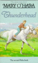 Thunderhead Book PDF