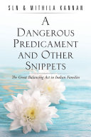 Pdf A Dangerous Predicament and Other Snippets
