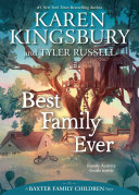 Best Family Ever [Pdf/ePub] eBook