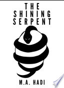 The Shining Serpent