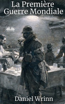 Pdf La première guerre mondiale Telecharger
