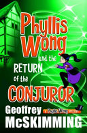 Pdf Phyllis Wong and the Return of the Conjuror