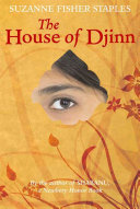 Pdf The House of Djinn