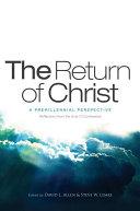 The Return of Christ [Pdf/ePub] eBook