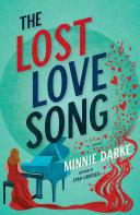The Lost Love Song [Pdf/ePub] eBook