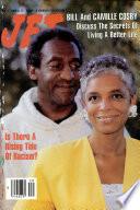 Oct 2, 1989