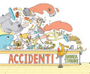 link to Accident in the TCC library catalog