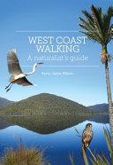 West Coast Walking