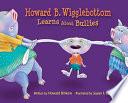 Howard B. Wigglebottom Learns About Bullies