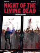 Night of the Living Dead Graphic Novel Volume 2