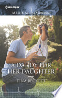 A Daddy for Her Daughter