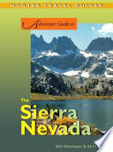 The Sierra Nevada Adventure Guide