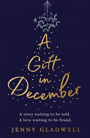A Gift in December Book