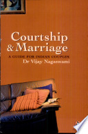Courtship   Marriage