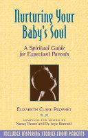 Nurturing Your Baby's Soul