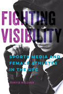Fighting Visibility