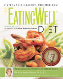 The EatingWell® Diet: Introducing the University-Tested VTrim Weight-Loss Program (EatingWell) Pdf/ePub eBook