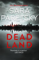 DEAD LAND. Pdf/ePub eBook