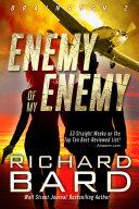 The Enemy of My Enemy ebook