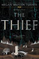 The Thief Pdf/ePub eBook