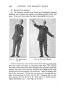 138 ページ