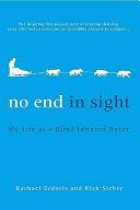 No End in Sight [Pdf/ePub] eBook