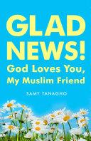 Glad News! Pdf/ePub eBook