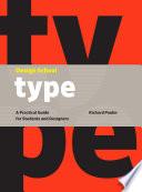 Design School  Type Book PDF