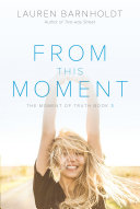 From This Moment [Pdf/ePub] eBook