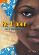 Books - Ke Di Bone | ISBN 9780195987539