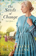 The Seeds of Change (Leah's Garden Book #1) Pdf/ePub eBook