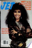 Jan 11, 1993