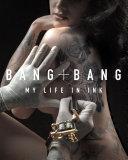 Bang Bang Book
