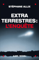 Pdf Extraterrestres : l'enquête Telecharger