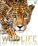 Wildlife of the World [Pdf/ePub] eBook