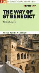 The Way of Saint Benedict