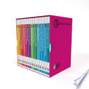 Harvard Business Review 20 Minute Manager Ultimate Boxed Set  16 Books  Book